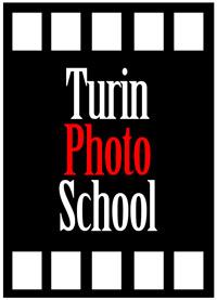 Logo-TPSweb