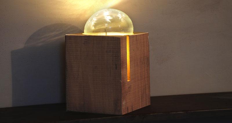 Favoloso lampada Archives - MARCO STEFANELLI _ designer ER58