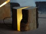 Cerco legna da ardere in tronchi
