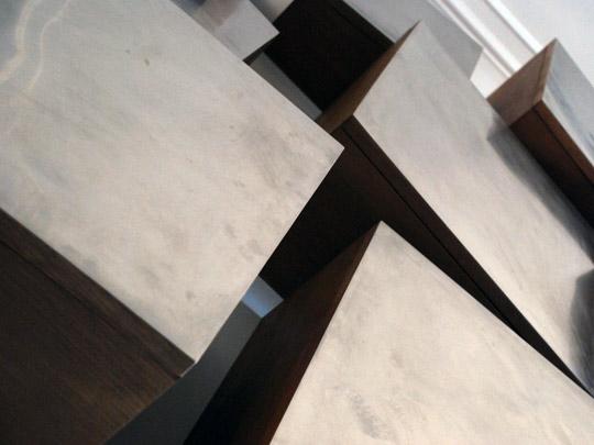 B_Squared-Bookcase540x405