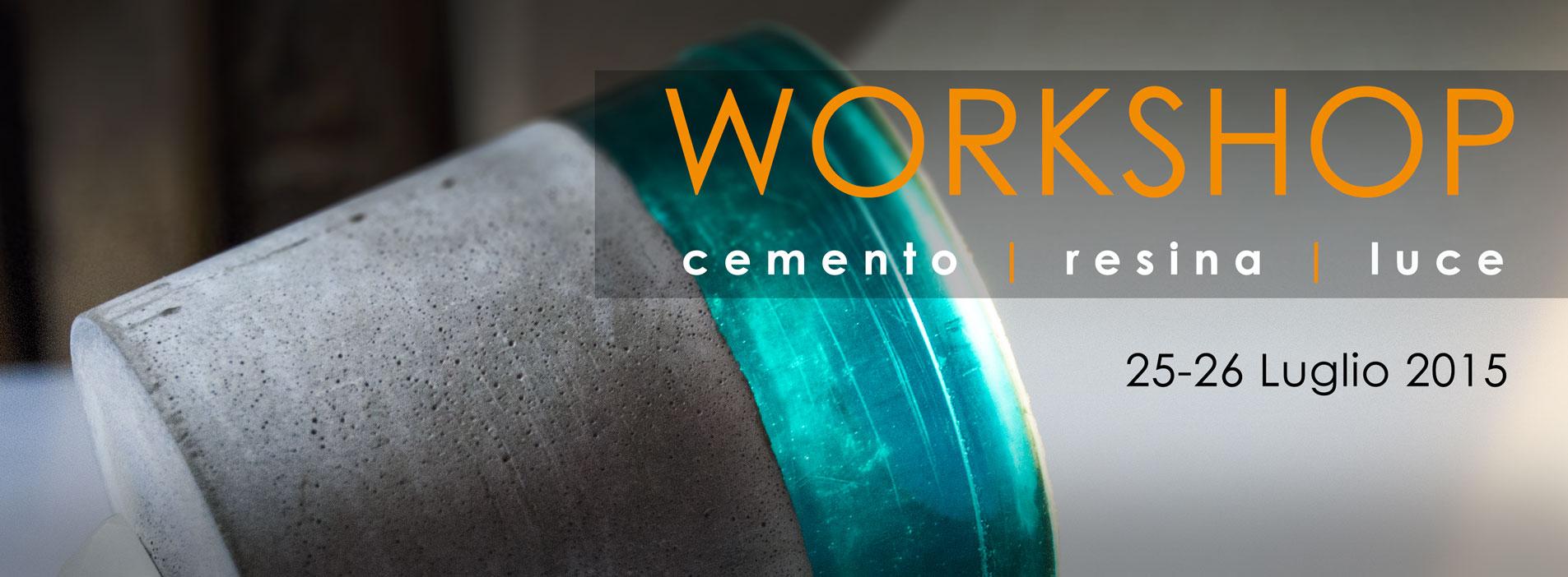 BANNER-WORKSHOP-OKO