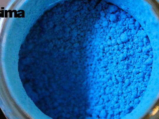bannerazzurro